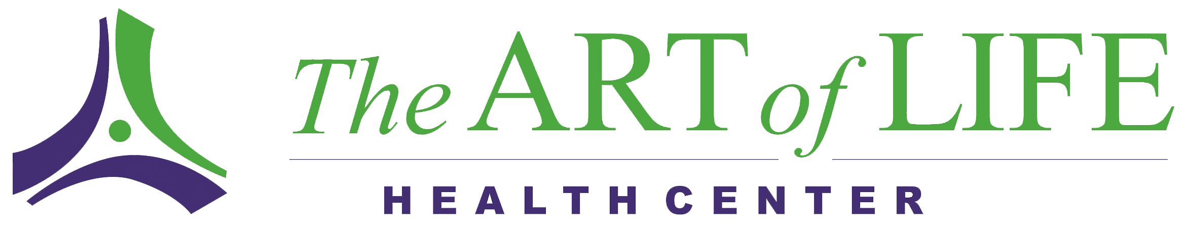 The Art of Life - Health Center